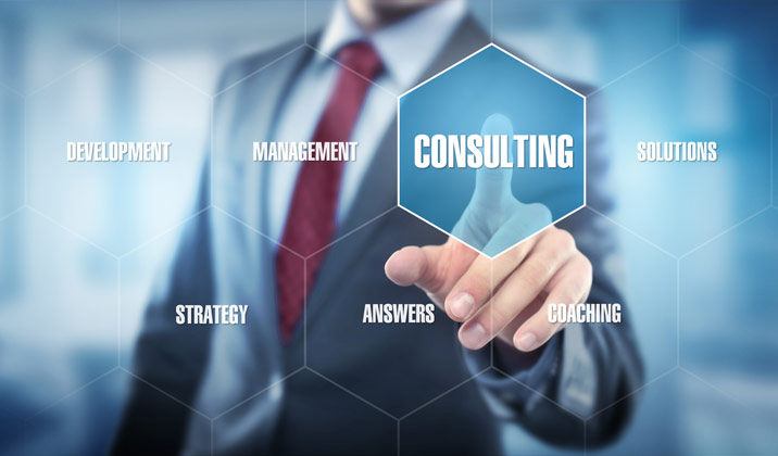 MHLI Consulting