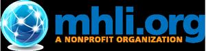 MHLI.ORG Logo